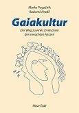 Gaiakultur