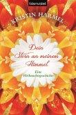 Dein Stern an meinem Himmel (eBook, ePUB)
