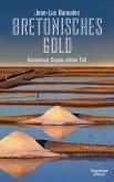 Bretonisches Gold / Kommissar Dupin Bd.3