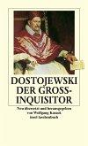 Der Großinquisitor (eBook, ePUB)