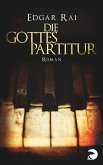 Die Gottespartitur (eBook, ePUB)