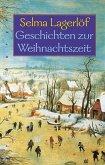 Geschichten zur Weihnachtszeit (eBook, ePUB)