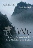 Wu (eBook, ePUB)