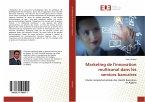 Marketing de l'innovation multicanal dans les services bancaires
