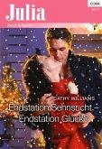 Endstation Sehnsucht - Endstation Glück? (eBook, ePUB)