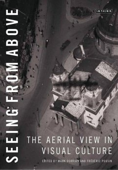 Seeing from Above (eBook, PDF)