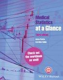 Medical Statistics at a Glance (eBook, PDF)