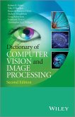 Dictionary of Computer Vision and Image Processing (eBook, ePUB)