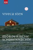 Mörderische Schärennächte / Thomas Andreasson Bd.4