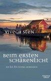 Beim ersten Schärenlicht / Thomas Andreasson Bd.5