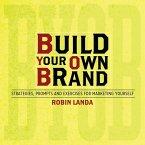 Build Your Own Brand (eBook, ePUB)