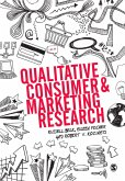 Qualitative Consumer and Marketing Research (eBook, PDF)