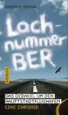 Lachnummer BER (eBook, ePUB)