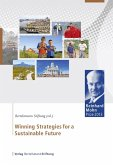 Winning Strategies for a Sustainable Future (eBook, PDF)