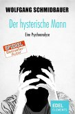 Der hysterische Mann (eBook, ePUB)