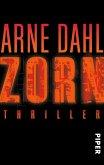 Zorn / Opcop-Team Bd.2