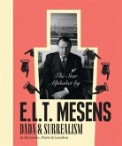 The Star Alphabet by E.L.T. Mesens: Dada & Surrealism in Brussels, Paris & London