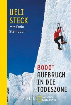 8000+ - Steck, Ueli