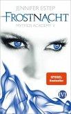 Frostnacht / Mythos Academy Bd.5