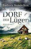 Das Dorf der Lügen / Nola van Heerden & Renke Nordmann Bd.1