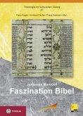 Faszination Bibel