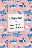 A Single Man (eBook, ePUB)