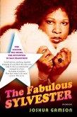 The Fabulous Sylvester (eBook, ePUB)