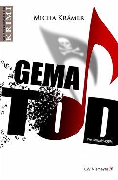 GEMA TOD - Krämer, Micha