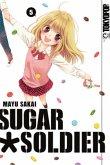 Sugar Soldier Bd.5