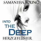 Herzgeflüster / Into the Deep Bd.1 (MP3-Download)
