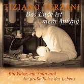 Das Ende ist mein Anfang (MP3-Download)