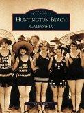 Huntington Beach, California (eBook, ePUB)