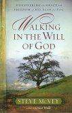 Walking in the Will of God (eBook, ePUB)