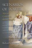 Scenarios of Power (eBook, PDF)