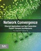 Network Convergence (eBook, ePUB)