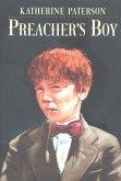 Preacher's Boy (eBook, ePUB)