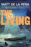 The Living (eBook, ePUB)