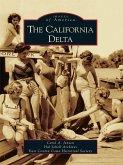 California Delta (eBook, ePUB)