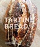 Tartine Bread (eBook, ePUB)