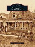 Clinton (eBook, ePUB)