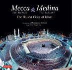 Mecca the Blessed, Medina the Radiant (eBook, ePUB)