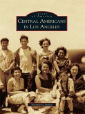 Central Americans in Los Angeles (eBook, ePUB)