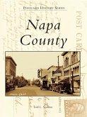 Napa County (eBook, ePUB)