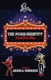 The Porn Identity (eBook, ePUB)