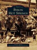 Byron Hot Springs (eBook, ePUB)