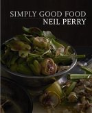Simply Good Food (eBook, ePUB)