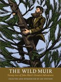 The Wild Muir (eBook, ePUB)