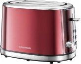 Grundig TA 6330, Toaster
