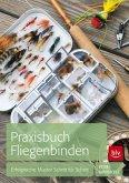 Praxisbuch Fliegenbinden