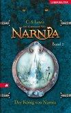 Der König von Narnia / Die Chroniken von Narnia Bd.2 (eBook, ePUB)